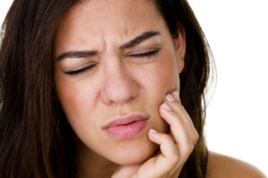 jaw pain physiotherapy
